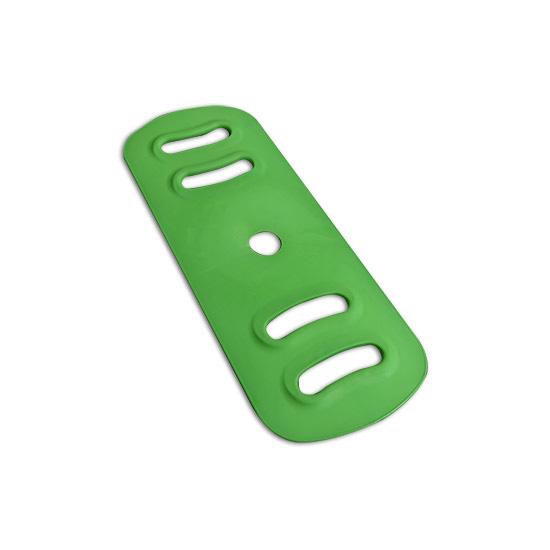 Opstagreep groen