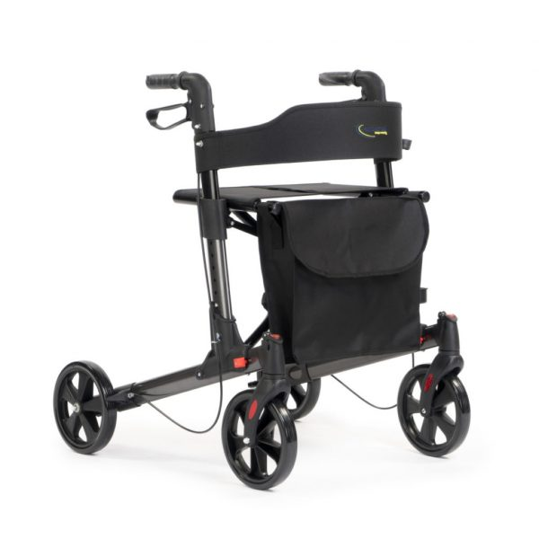 -Rollator-Multimotion-Double-Antraciet