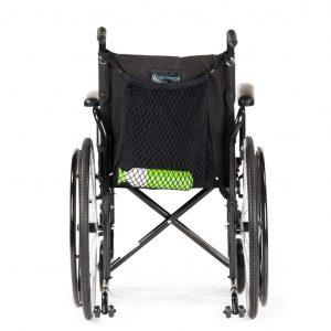 rolstoelnetje