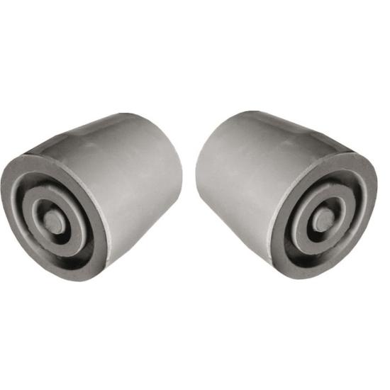 708106 - Krukdoppen 25mm