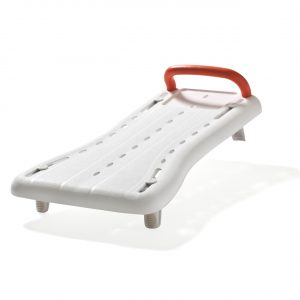 1819005 - Etac Fresh Badplank 1