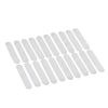 1819017 - Zelfklevende Anti-slip Strips (set van 20) 3
