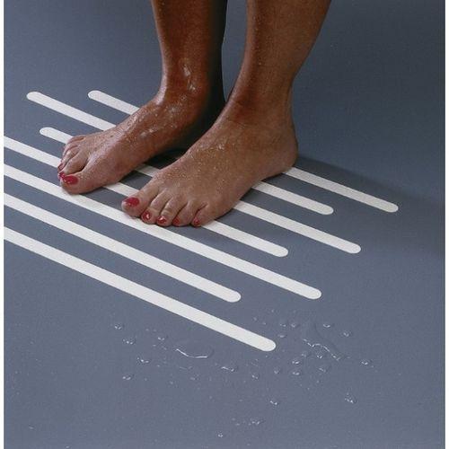 1819017 - Zelfklevende Anti-slip Strips (set van 20)