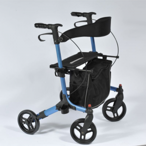 1812003 - Rollator Neo Light