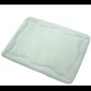 Secure Soft Badmat Wit