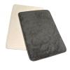 1819042-Secure-Soft-Badmat-Wit Nieuw