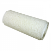 1819046 - Antique Badmat Wit 3