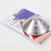 1820050 - Anti-slip Flesopener Grijs