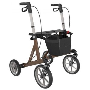 1812013 - Rollator Explorer Off-Road