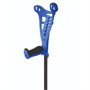 1808021 - Safe Walk Elleboogkruk Blauw