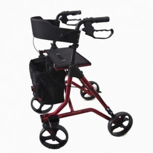 1812005 - Rollator Neo Strong