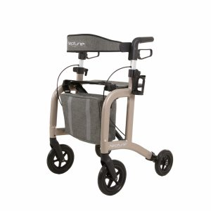 1712010 - Rollator Able2 Neptune Champagne