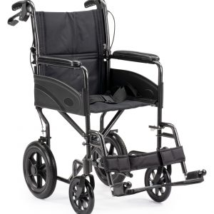 Transportrolstoel MultiMotion Compact Lite