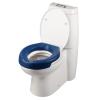 wc verhoger