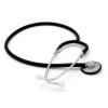 1922001 - Medisafe Stethoscoop 2