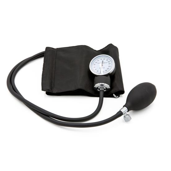 1922007 - Medisafe Bloeddrukmeter Basic 2