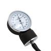 1922007 - Medisafe Bloeddrukmeter Basic 4