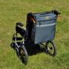 1711101-Splash-universele-rolstoeltas-grijs-2