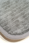 1819043-Secure-Soft-Badmat-Grijs Detail