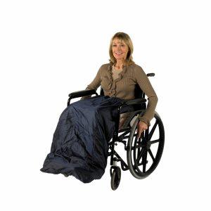 1711113 - Splash Wheely Apron