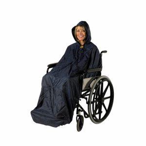 1711117 - Splash Wheely Mac Zonder Mouwen