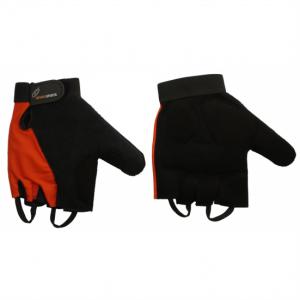 1711156 - RevaraSports Indoor Rolstoelhandschoenen