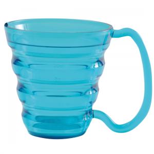 1820033 - Aangepaste Drinkbeker Blauw