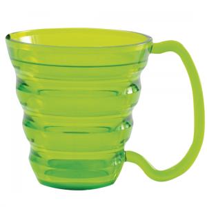 1820034 - Aangepaste Drinkbeker Groen
