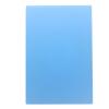 1820047 - Anti-slip Placemat Blauw