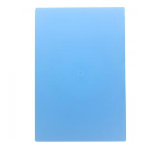 1820047 - Anti-slip Placemat Blauw