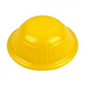 1820051 - Anti-slip flesopener Geel