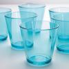 1820071 - Onbreekbare Drinkbeker 2