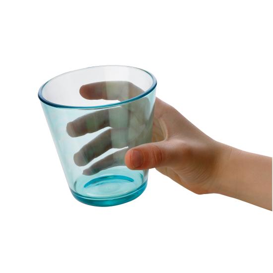 1820071 - Onbreekbare Drinkbeker
