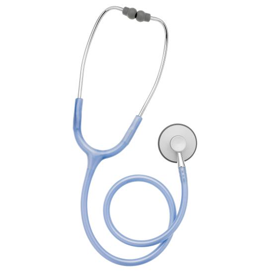 1822015 - Spengler Pulse Stethoscoop Grijsblauw