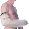 1719025 - Limbo Douchehoes Arm
