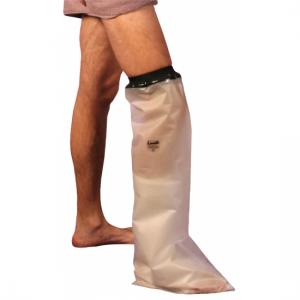 1719031 - Limbo Douchehoes Onderbeen Smal