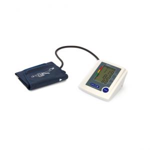 2122004 - Volautomatische Bloeddrukmeter