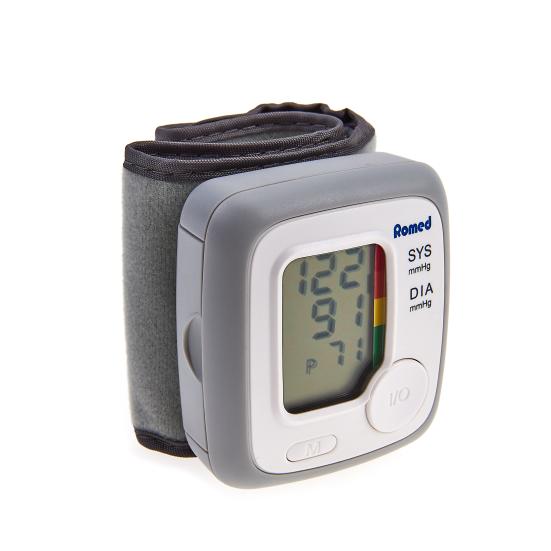 2122006 - Polsbloeddrukmeter