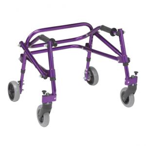 1812032 - Kinderrollator Nimbo Maat 1