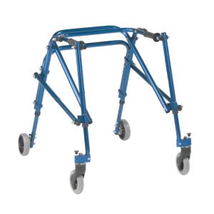 1812034 - Kinderrollator Nimbo Maat 3
