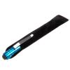 2122008 - Penlight Pupillampje Deluxe 2