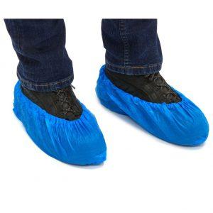 2125005 - Schoenovertrekken Plastic
