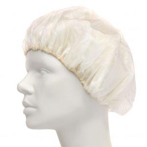 2119001 - Shampoo caps