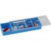 1713018 - Anabox Pillendoos 7 Dagen 3