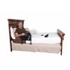 1718011 - Bedbeugel Advantage 2