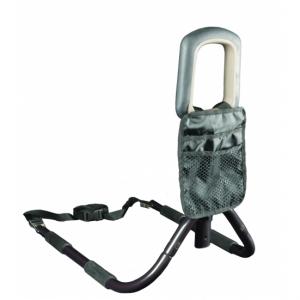 1718014 - Bedbeugel PT BedCane