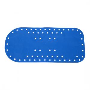 1719039 - Badmat Blauw 3
