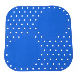 1719042 - Douchemat Blauw 2