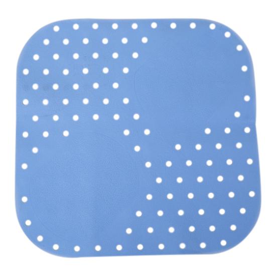 1719043 - Douchemat Lichtblauw 2