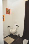 1721001 - Toiletverhoger Met Armsteunen 2